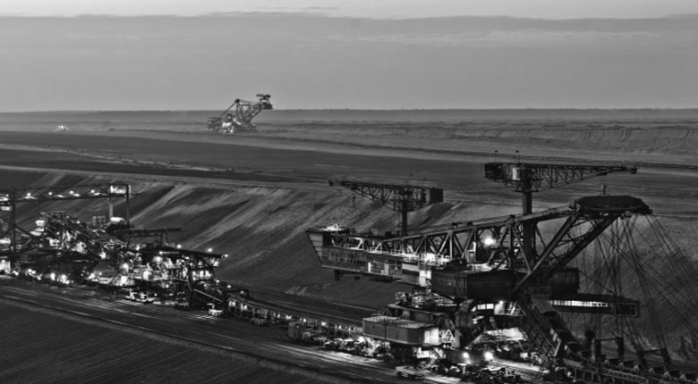 VW-Case-Study-Image-Africa-Mining