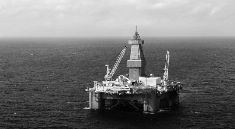 VW-Case-Study-Image-Oil-Rig